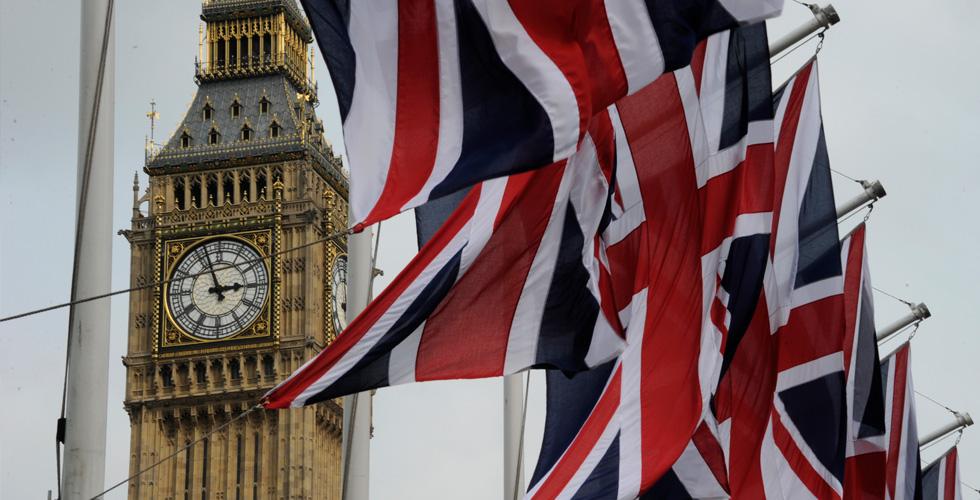 رأي السبّاق:بريطانيا ونقص العمالة