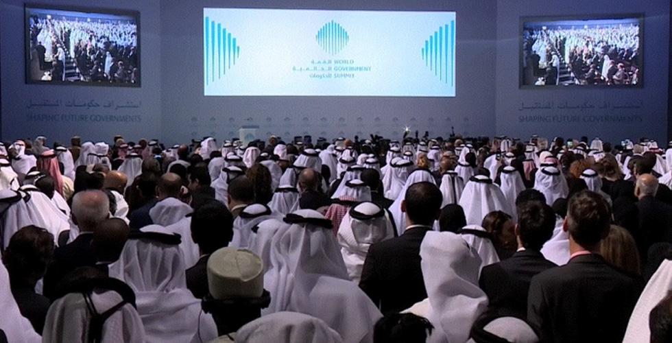 نقليّات دبي ستصبح مستقلّة في ال2030