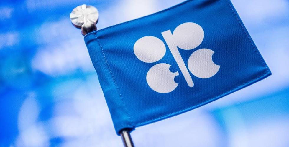 رأي السبّاق:خطة أوبك والاستقرار النفطي