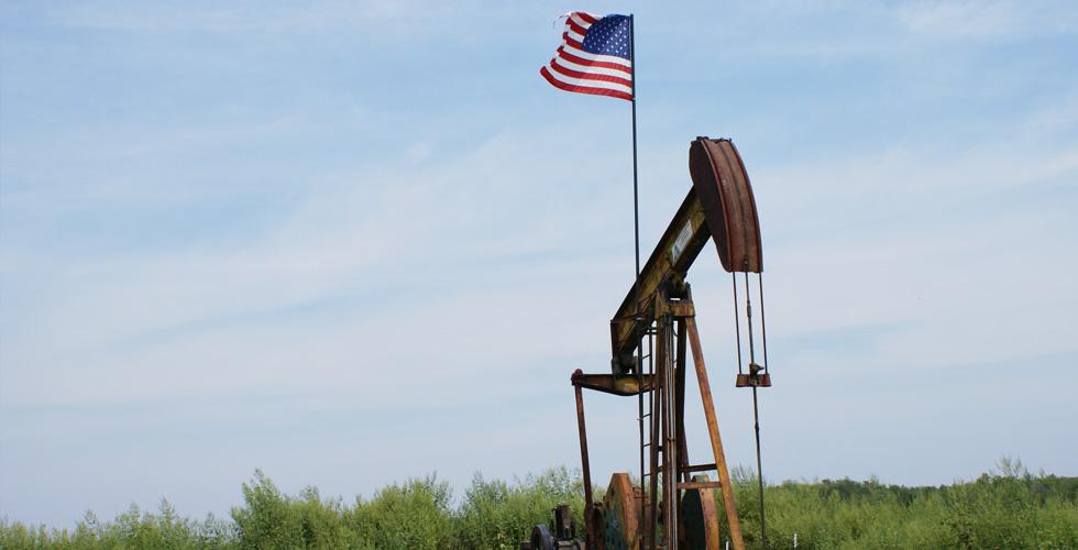رأي السبّاق:النفط الاميركي والاسعار العالمية