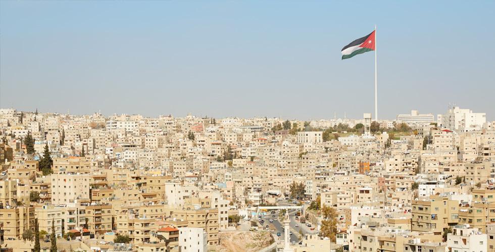 رأي السبّاق:عمان تعزّز ماليتها العامة