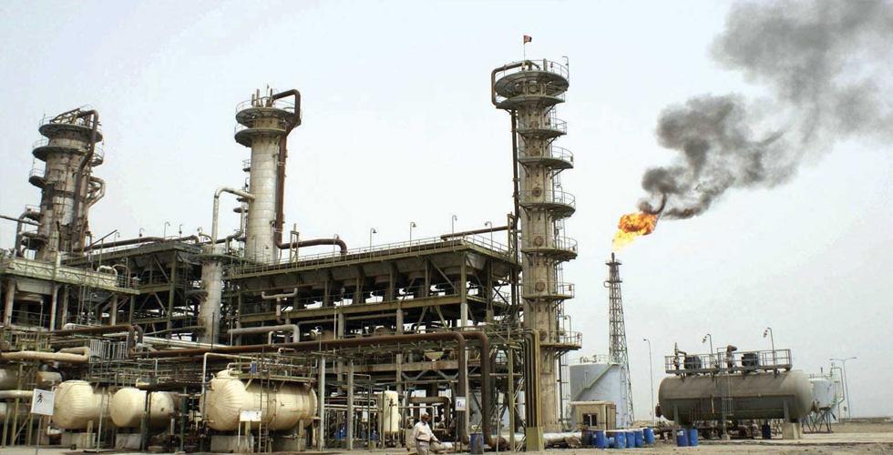 رأي السبّاق:النفط الخام تحت ال٦٠دولار