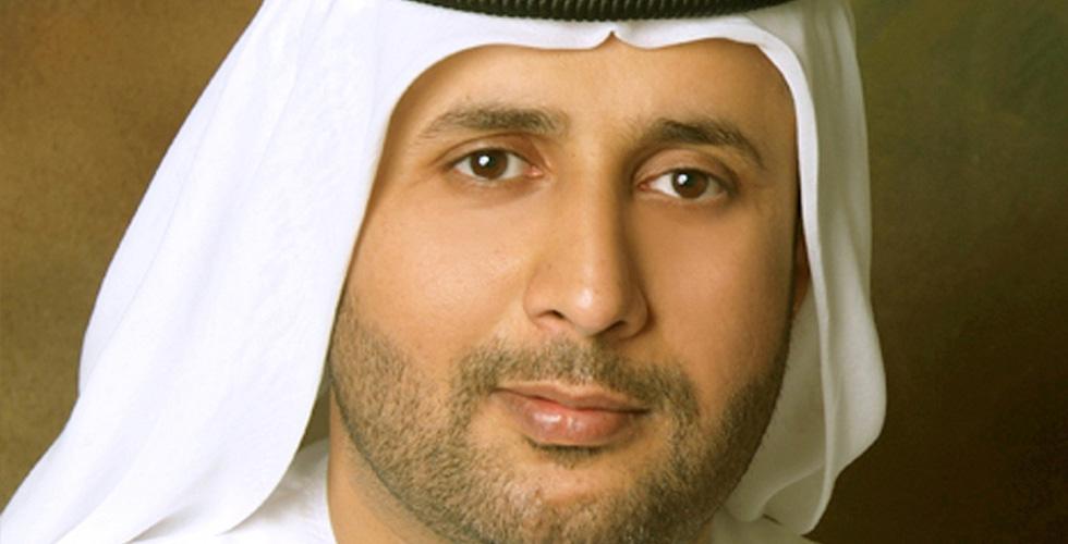 أحمد بن شعفار مستشارا دولياً