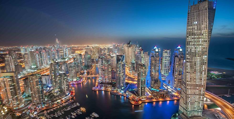 رأي السبّاق:الاستثمار الخليجي يتصاعد في الامارات