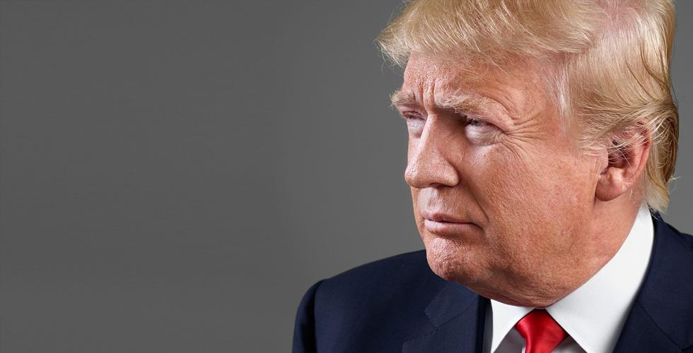 رأي السبّاق:ترامب والتجارة العالمية