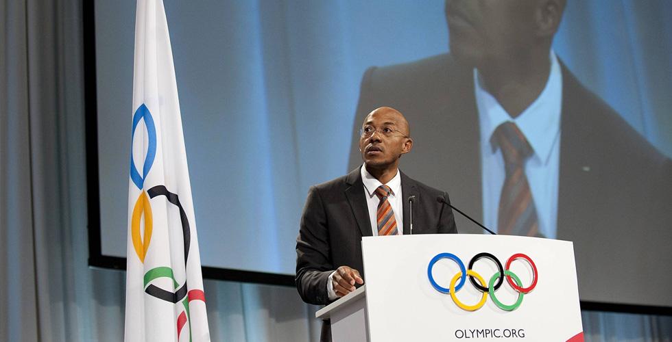 هل هناك فساد في اولمبياد الريو؟