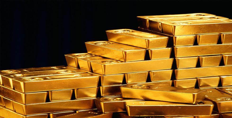 رأي السبّاق:انخفاض سعر الذهب