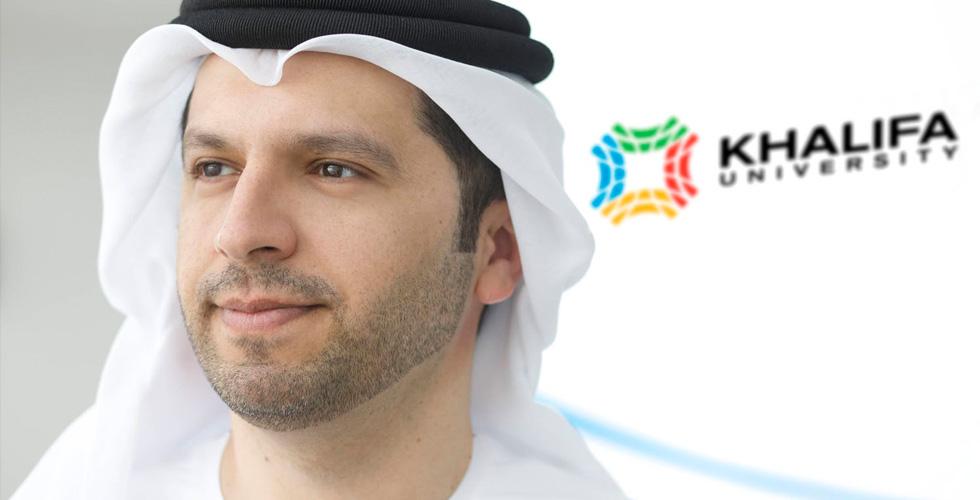 مسابقة الرّوبوتيّة الأولى في أبو ظبي