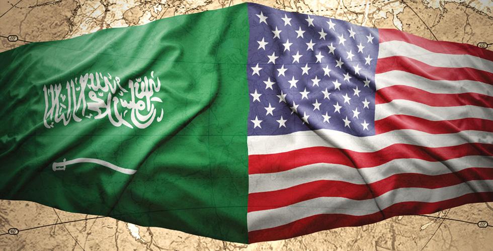 رأي السبّاق:تفاهمات اميركية -سعودية
