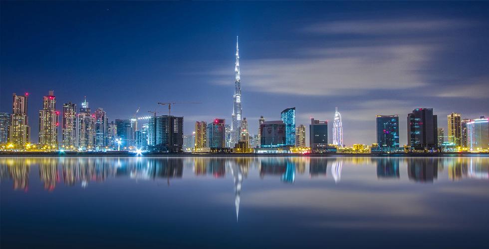رأي السبّاق:المسح السكاني في الخليج