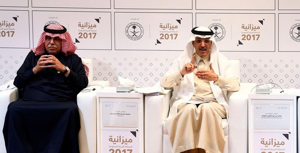 السعودية تؤكّد متانة اقتصادها