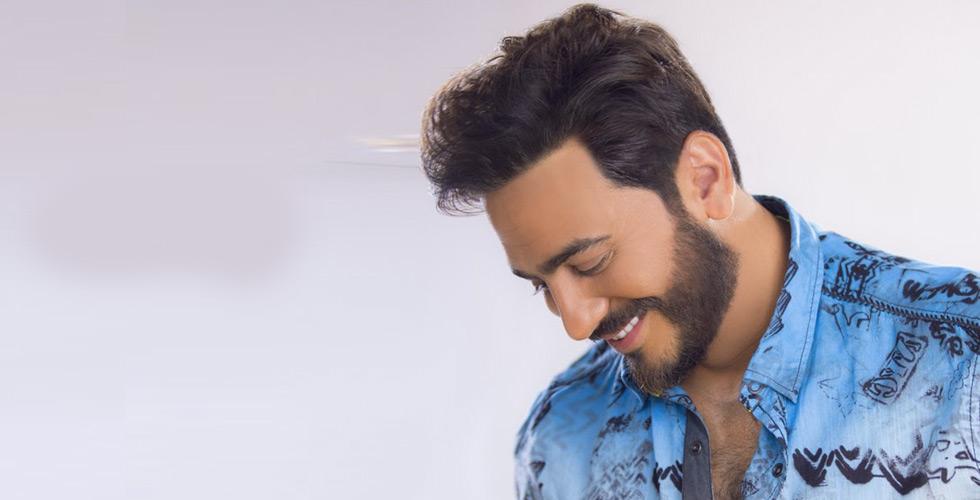 مزيد من المغنين العرب في موازين