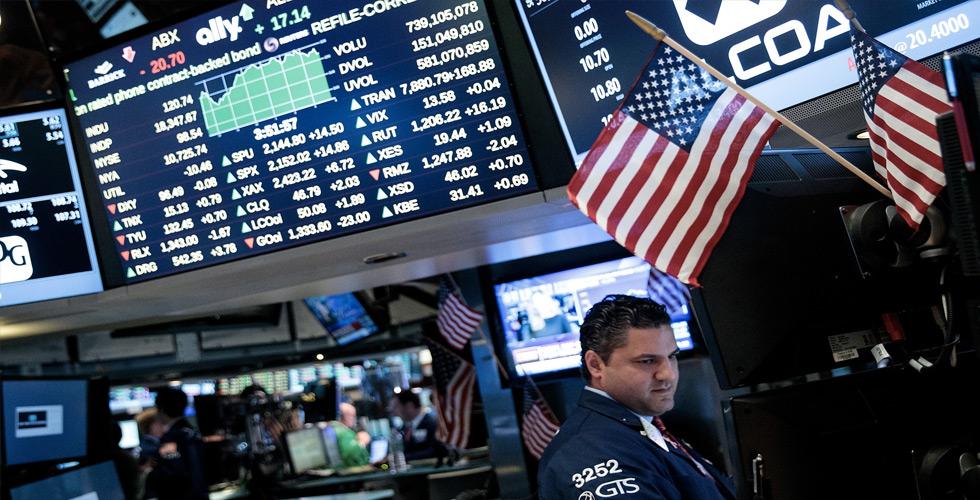 رأي السبّاق:أرامكو في بورصة نيويورك