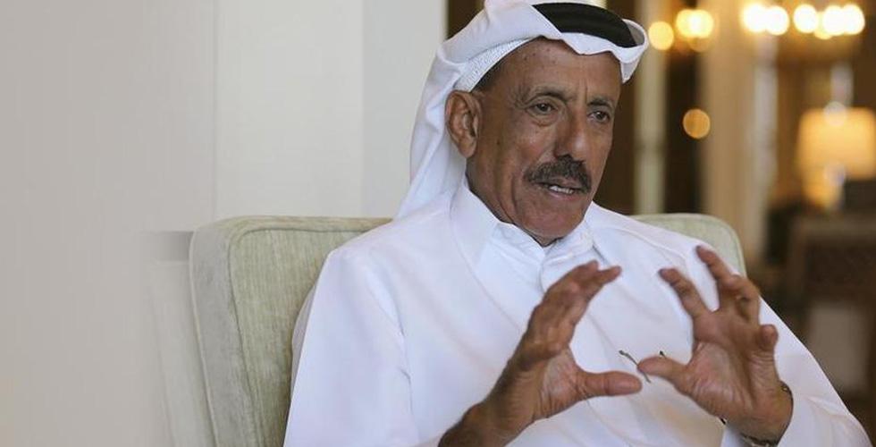 الحبتور السبّاق في دعم السينما العربية