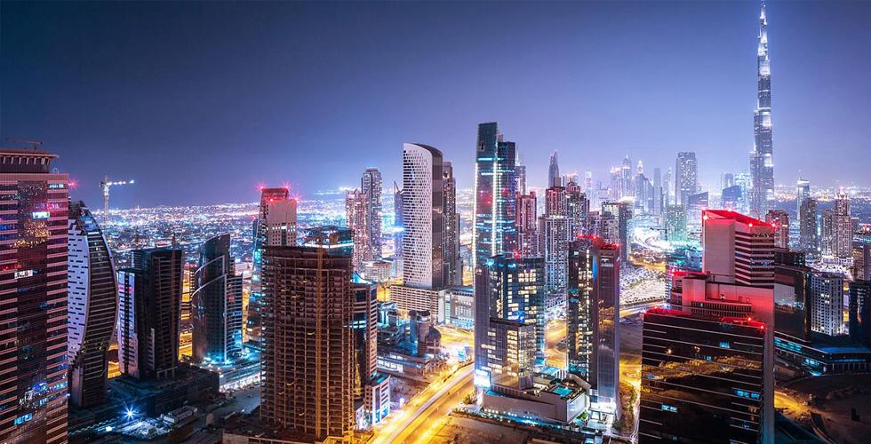 رأي السبّاق:القطاع العقاري في الخليج