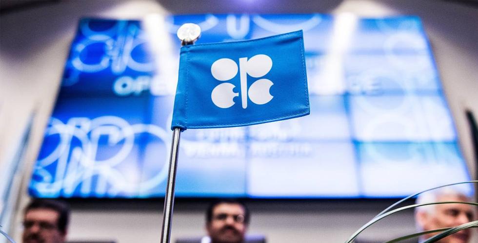 رأي السبّاق:تحسن الاستثمارات النفطية