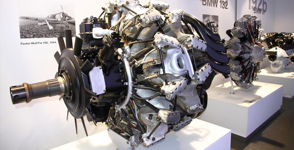 رأي السبّاق:أداء مميز للمحركات الالمانية
