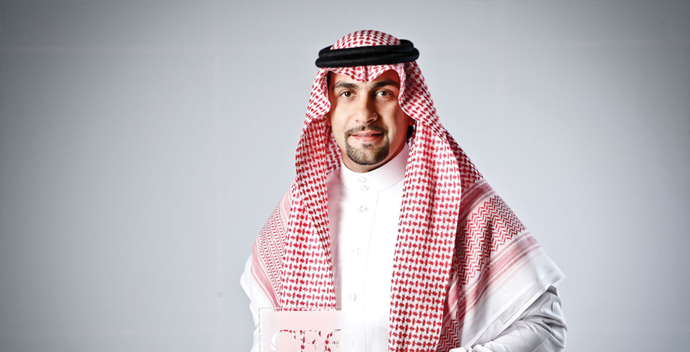 الشركات السعودية تواجه فترةً صعبةً