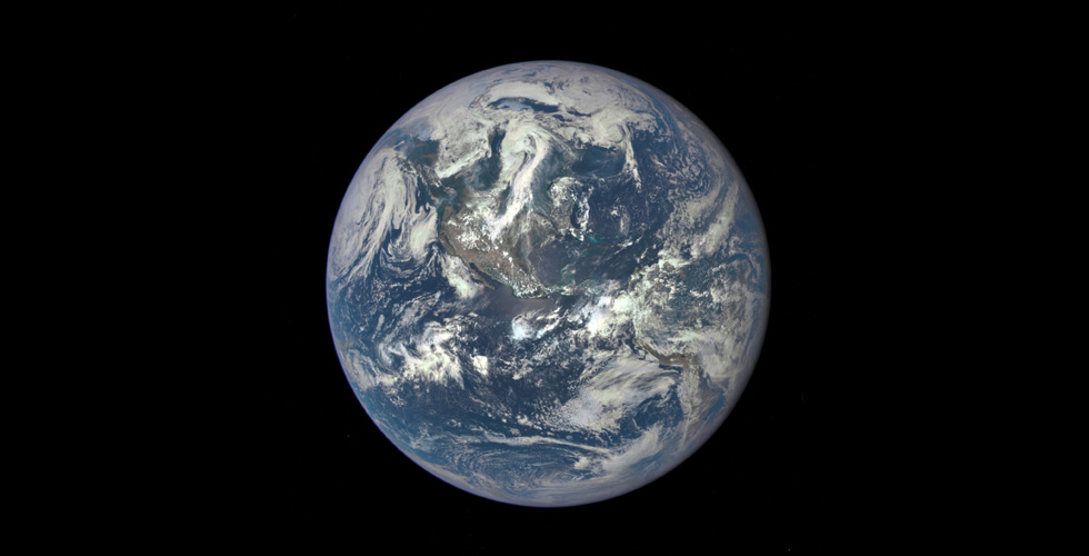 كويكب يقترب من الارض