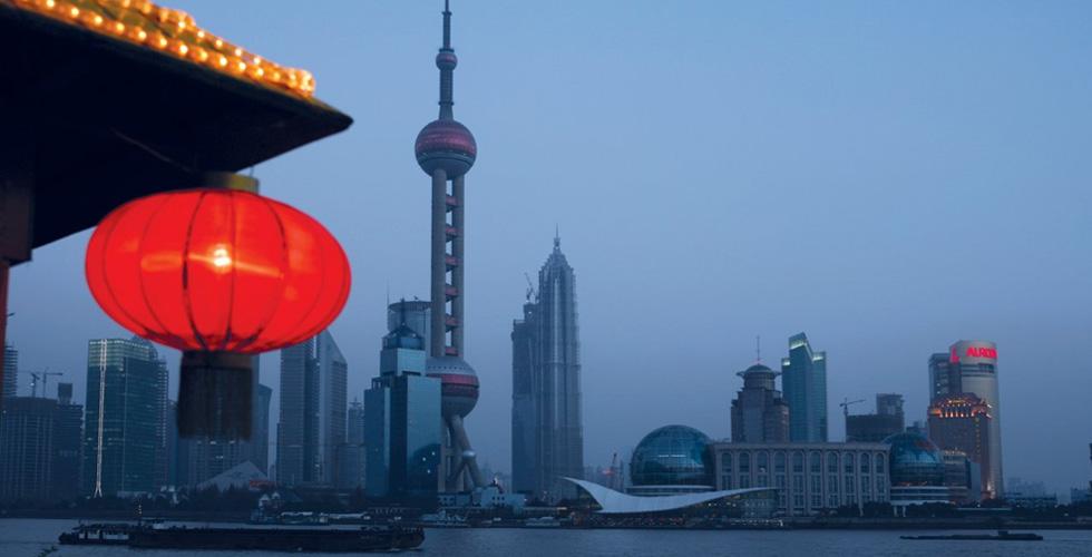 رأي السبّاق:نمو الاقتصاد الصيني