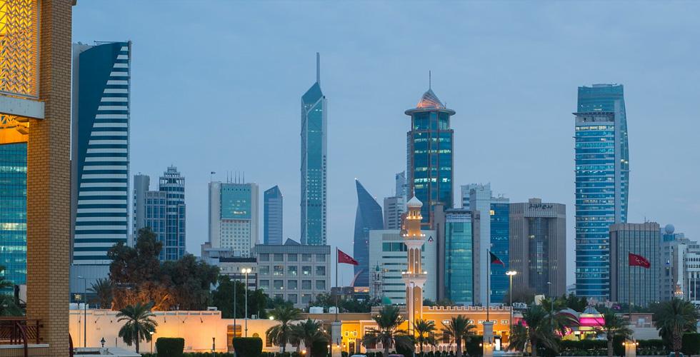 رأي السبّاق:الكويت وضريبة القيمة المضافة