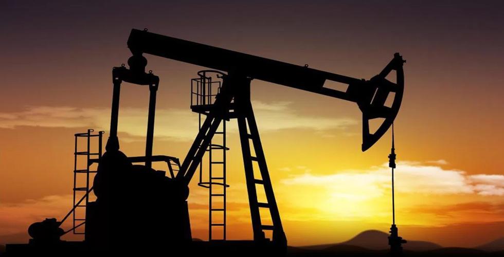 رأي السبّاق:التوازن في الاسواق النفطية