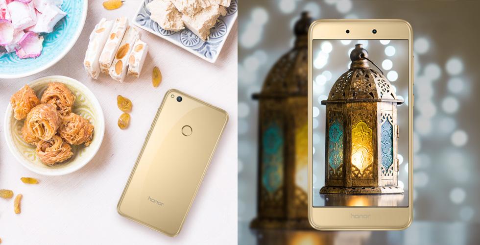 استعمال الإنترنت خلال شهر رمضان المبارك