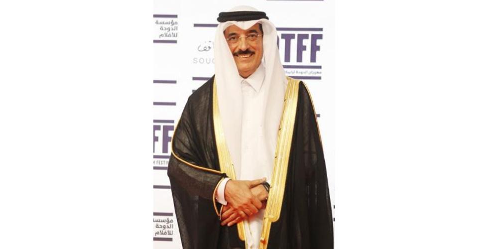 المرشح القطري يعلن نظرته لقيادة اليونسكو