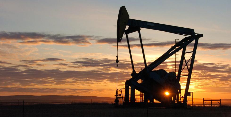 رأي السبّاق:انعكاسات انخفاض اسعار النفط؟