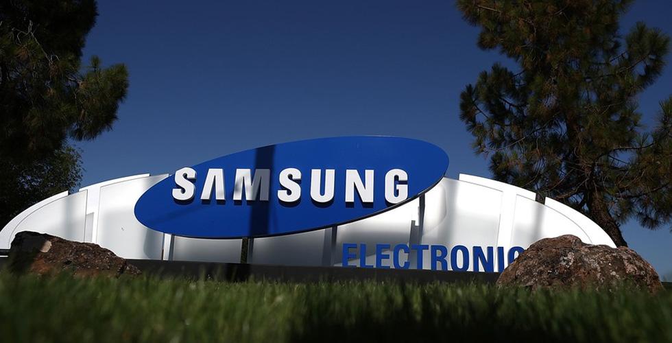 سيّارات Samsung  المستقلّة قريباً إلى الطّرق