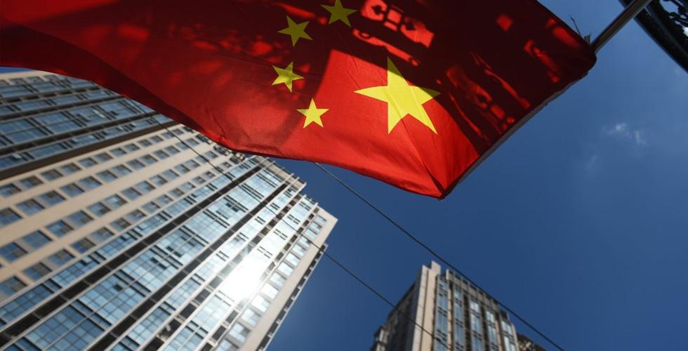 رأي السبّاق:الصين تعطي الأولوية لنفط أوبك