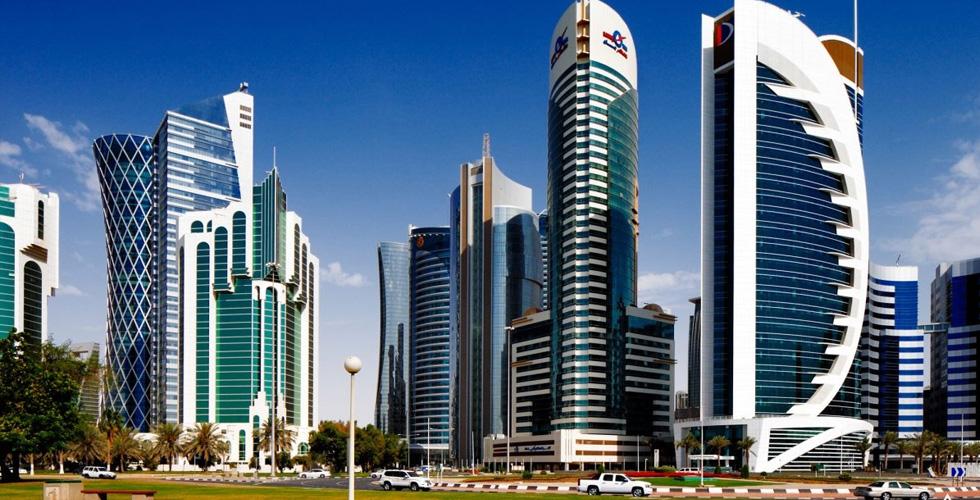 رأي السبّاق :قطر تقر الضريبة على القيمة المضافة