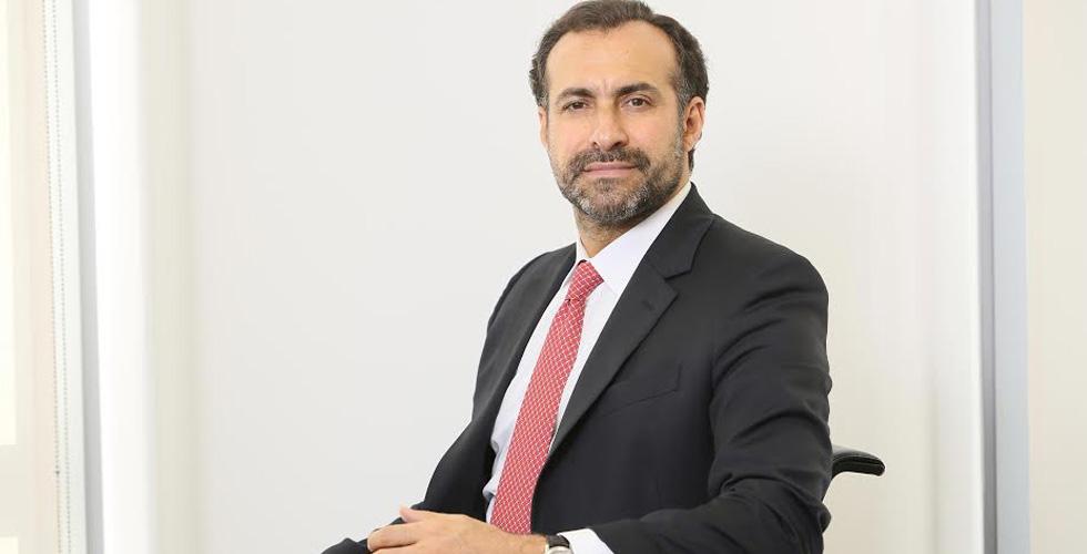 باركليز:أفضل بنك استثماري أجنبي