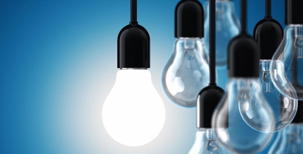 كيف تجدون فكرة تجارية ناجحة؟
