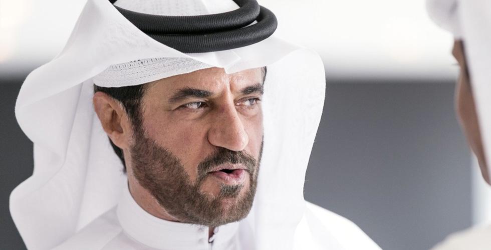 كشف النقاب عن جدول تحدي الخليج