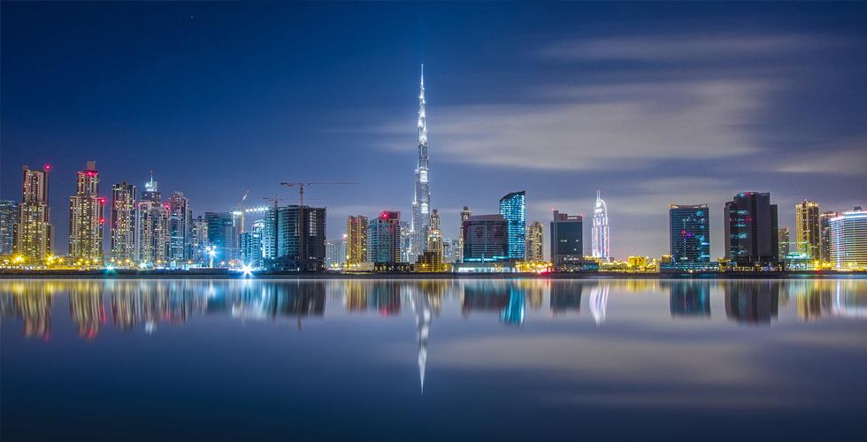 رأي السبّاق:مؤشر الاستثمار الخليجي الى تحسن