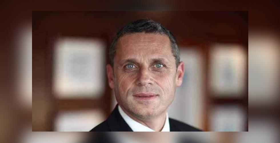 موفنبيك البحرين والمدير العام الجديد