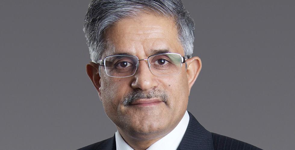 ممتلكات البحرينية للإستثمار في أرامكو