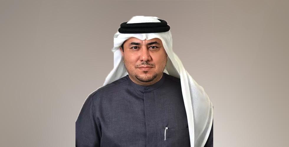 عبد الرحمن الأنصاري: السفير العام للسلام