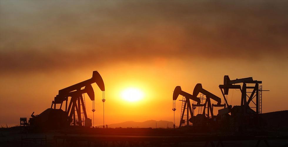 رأي السبّاق:السعودية الناظم الأكبر للسوق النفطي