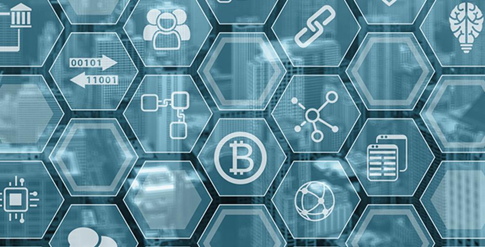 أكبر تمويل ل Bitcoin  والذكاء الاصطناعي