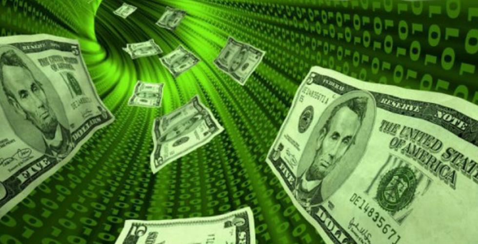 هل سيحتلّ الواقع الافتراضي مكان المصرف؟
