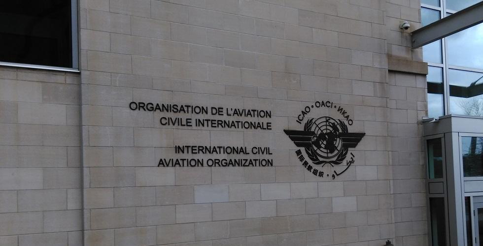 رأي السبّاق:أزمة قطر والقلوب الملآنة
