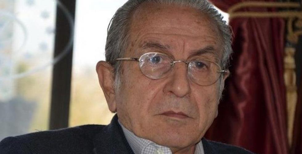 مصر تكرّم السبّاق في الإخراج :علي بدرخان
