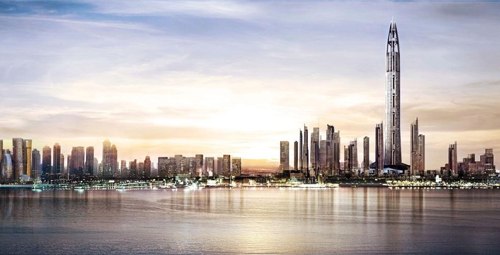 رأي السبّاق: الاصلاحات الخليجية بدأت تفيد ماليا
