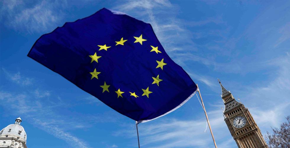 تدابير أوروبية صارمة للمتسللين الكترونيا