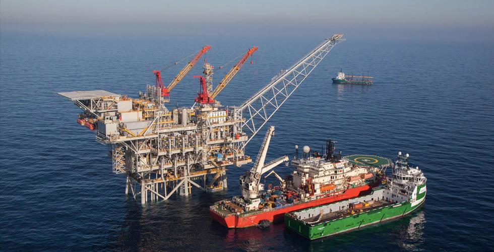 رأي السبّاق:الاستثمار في الغاز هو الأجدى