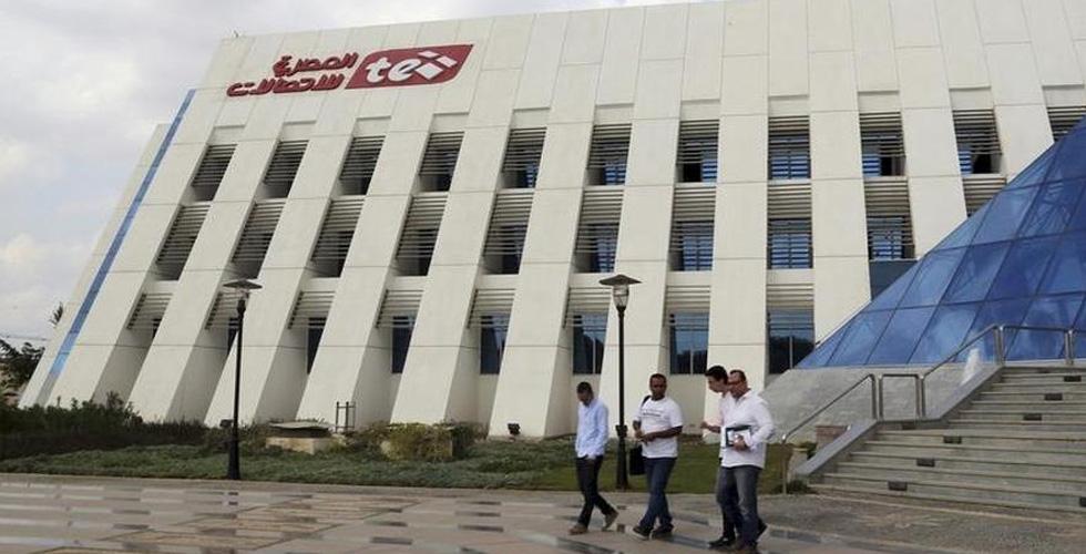 بشرى سارة للمصريين والمستثمرين