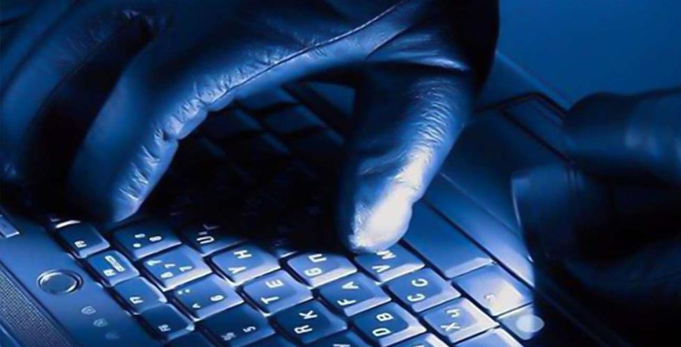 أوكرانيا تعترف بمسؤوليتها عن الهجوم الإلكتروني