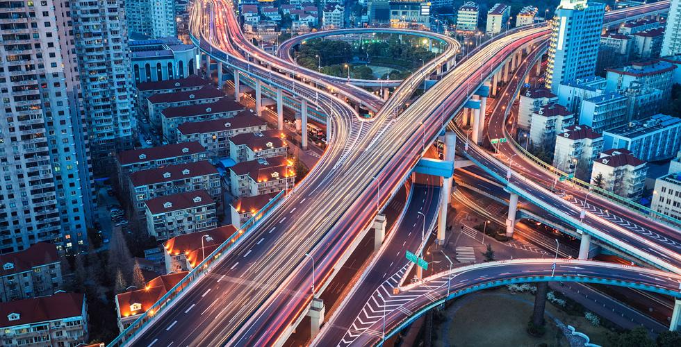 رأي السبّاق: الاستثمار في المستقبل